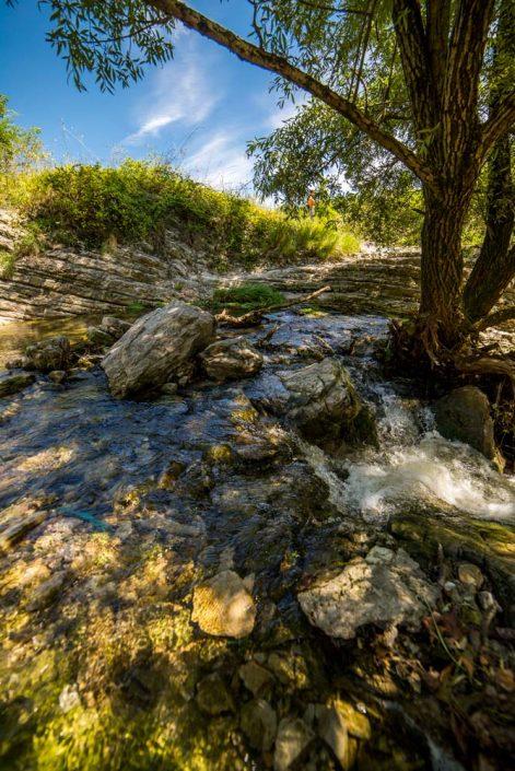 oasi di baggero agriturismo3